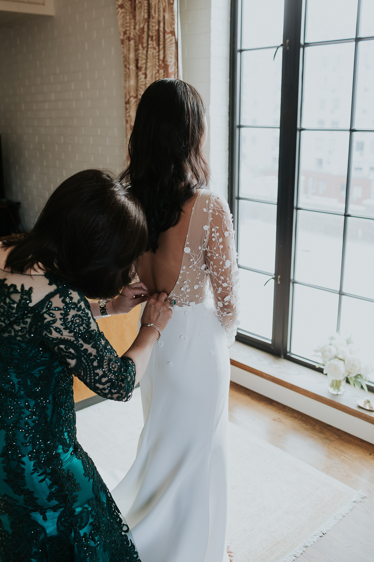 Bowery-Hotel-NYC-Documentary-Wedding-Photos-9.jpg
