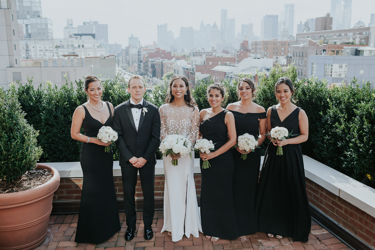Bowery-Hotel-NYC-Documentary-Wedding-Photos-13.jpg