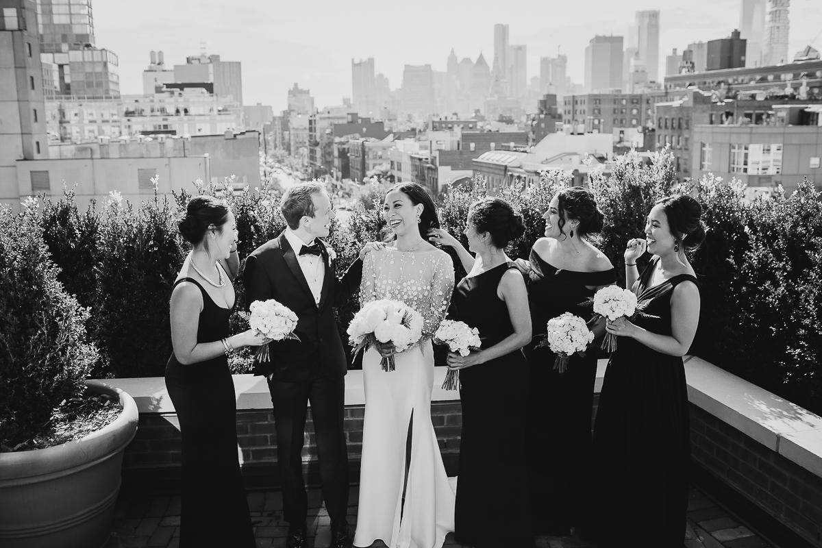 Bowery-Hotel-NYC-Documentary-Wedding-Photos-14.jpg