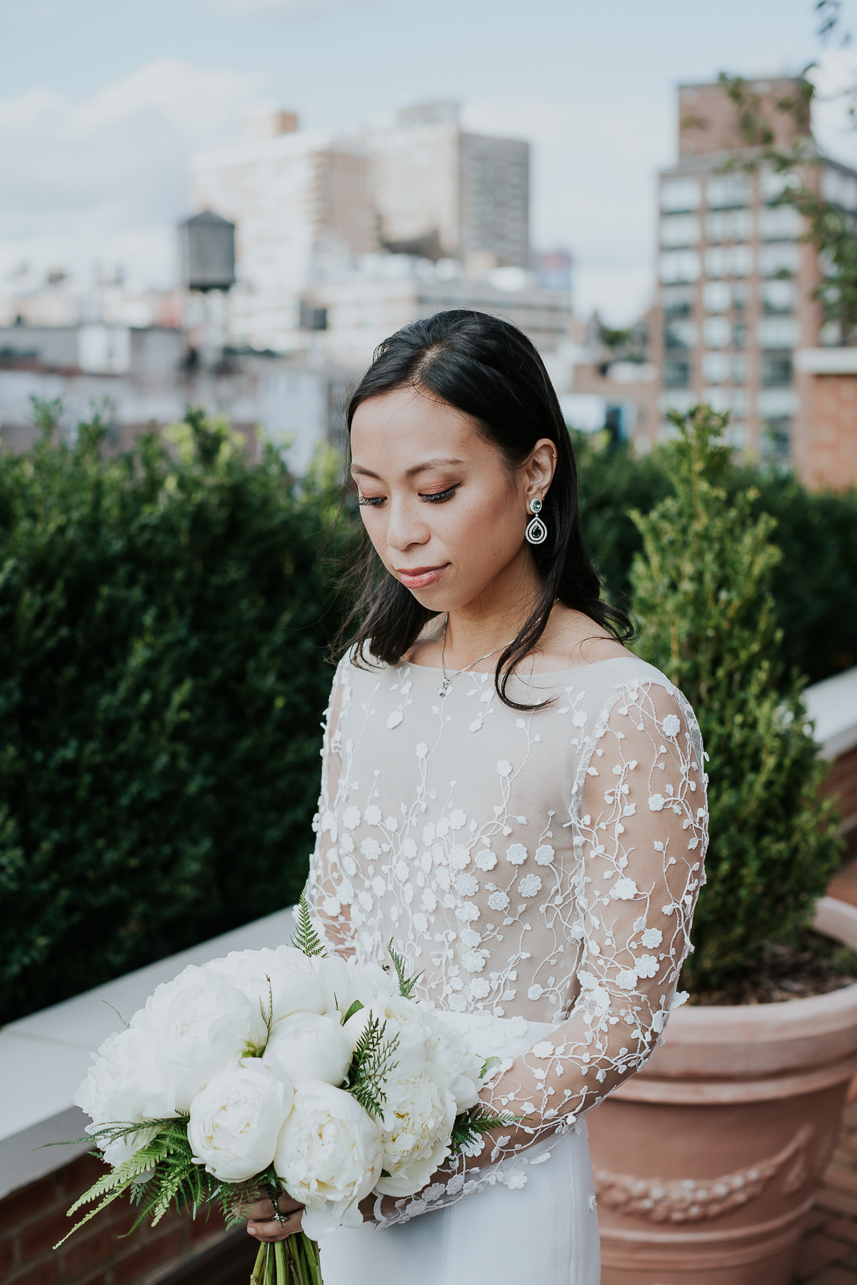 Bowery-Hotel-NYC-Documentary-Wedding-Photos-18.jpg
