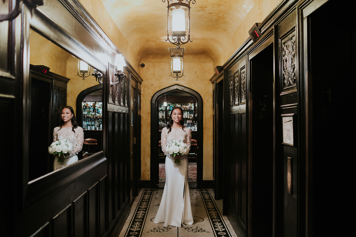 Bowery-Hotel-NYC-Documentary-Wedding-Photos-21.jpg