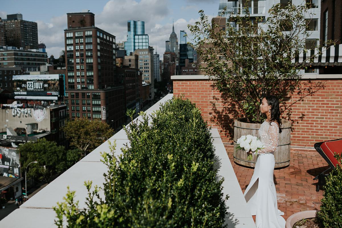 Bowery-Hotel-NYC-Documentary-Wedding-Photos-20.jpg