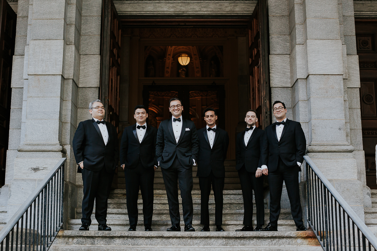 Bowery-Hotel-NYC-Documentary-Wedding-Photos-22.jpg