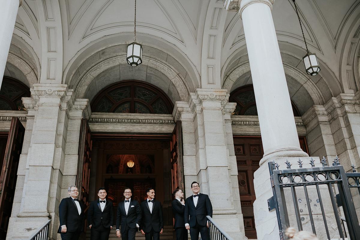 Bowery-Hotel-NYC-Documentary-Wedding-Photos-23.jpg