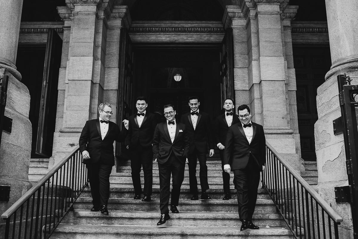 Bowery-Hotel-NYC-Documentary-Wedding-Photos-24.jpg