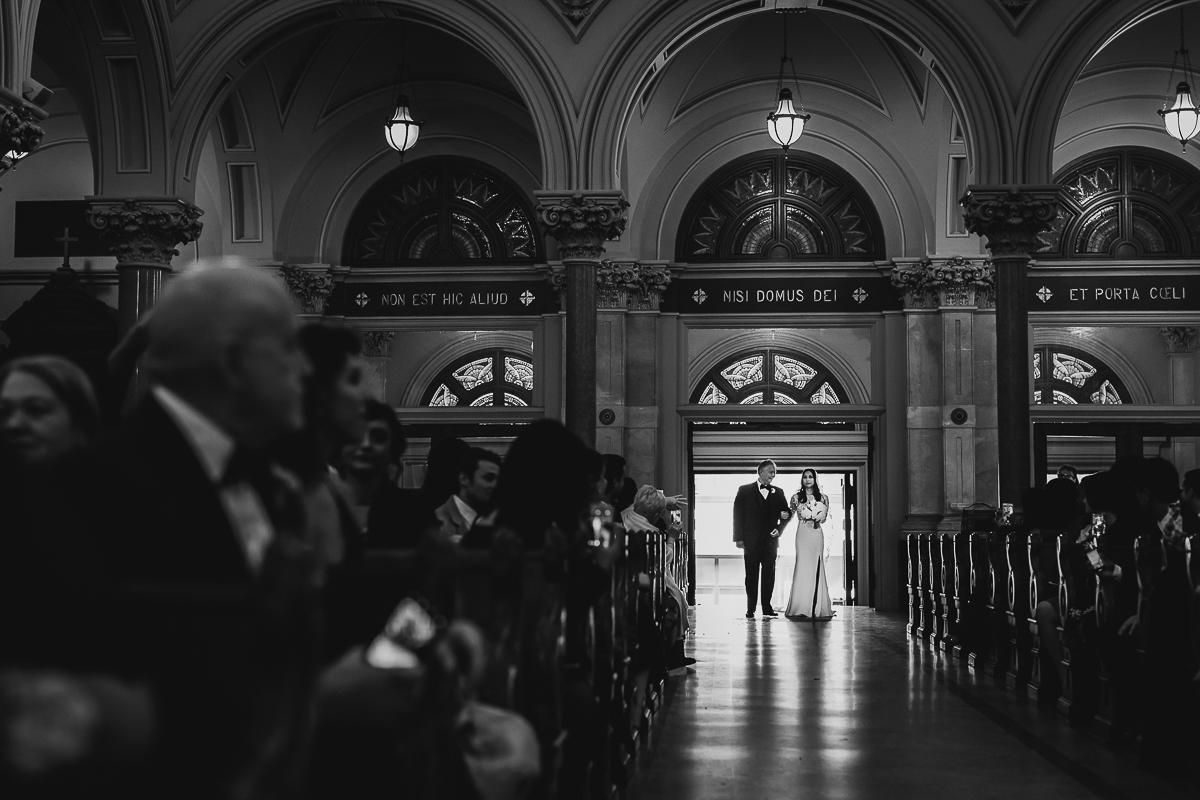 Bowery-Hotel-NYC-Documentary-Wedding-Photos-28.jpg