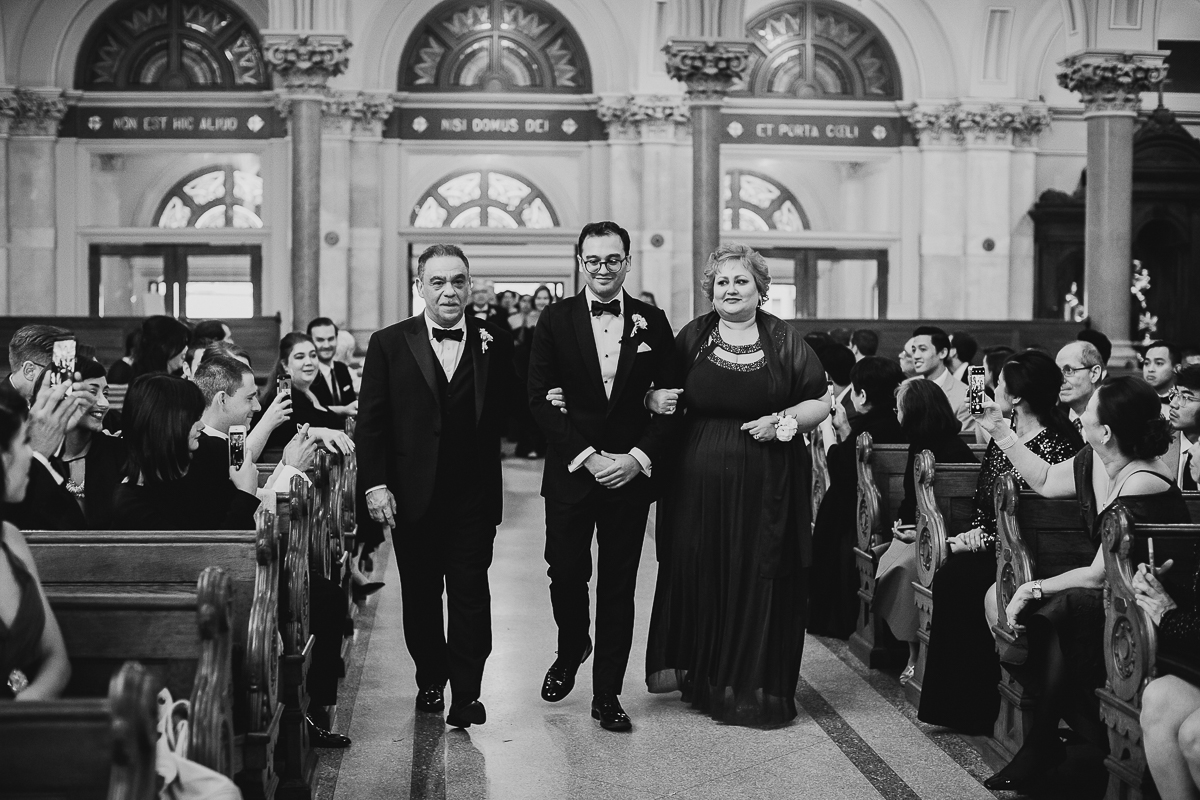 Bowery-Hotel-NYC-Documentary-Wedding-Photos-26.jpg