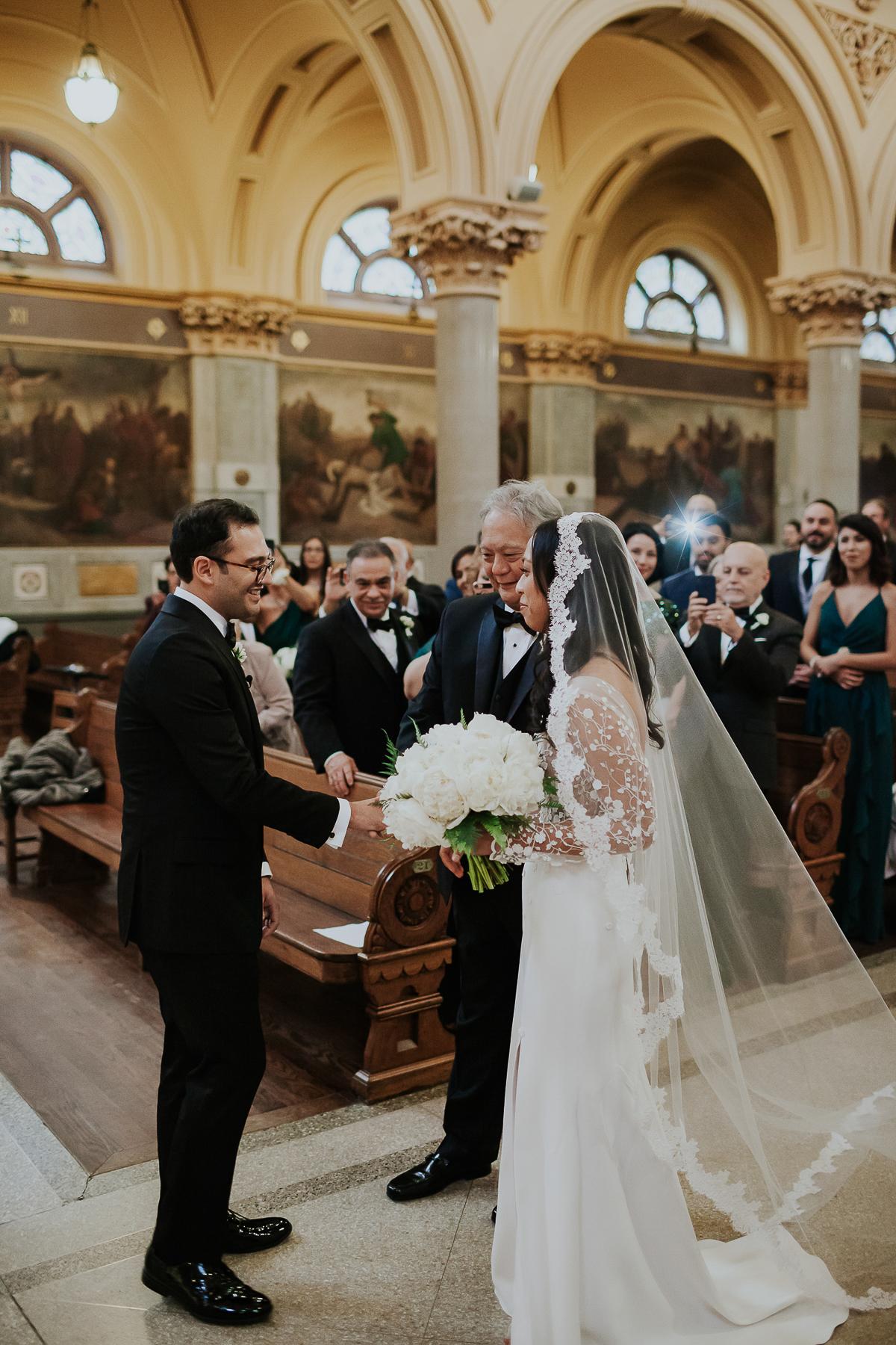 Bowery-Hotel-NYC-Documentary-Wedding-Photos-31.jpg