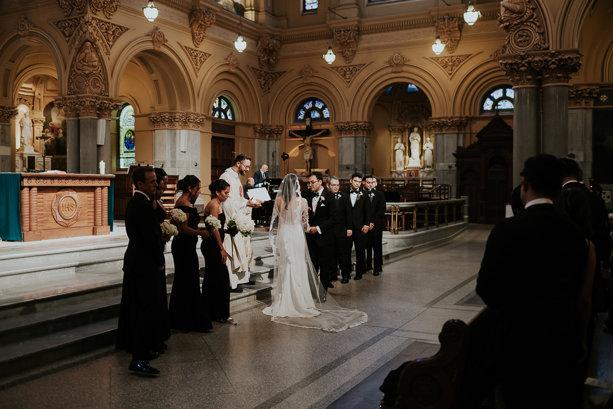 Bowery-Hotel-NYC-Documentary-Wedding-Photos-33.jpg