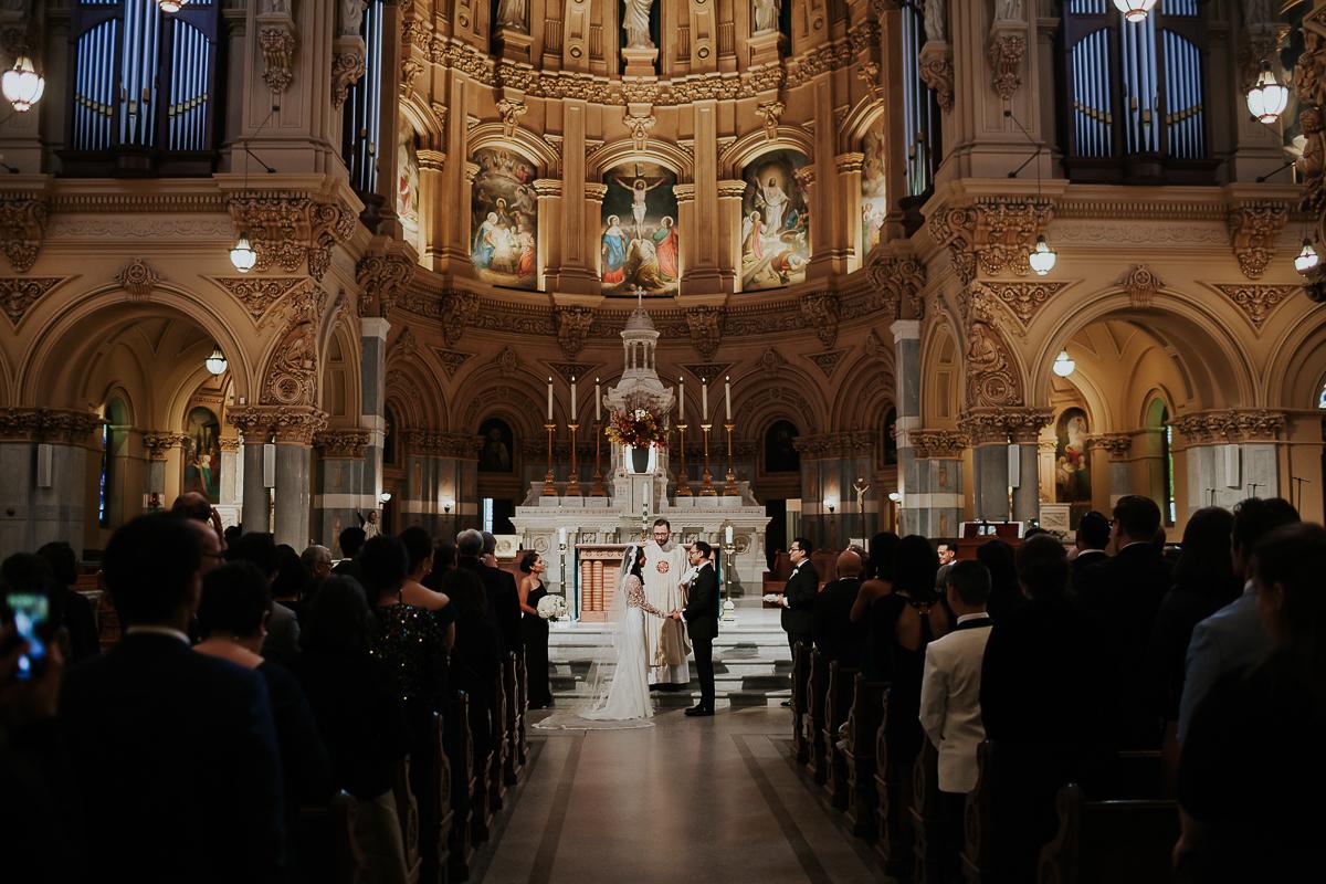 Bowery-Hotel-NYC-Documentary-Wedding-Photos-32.jpg