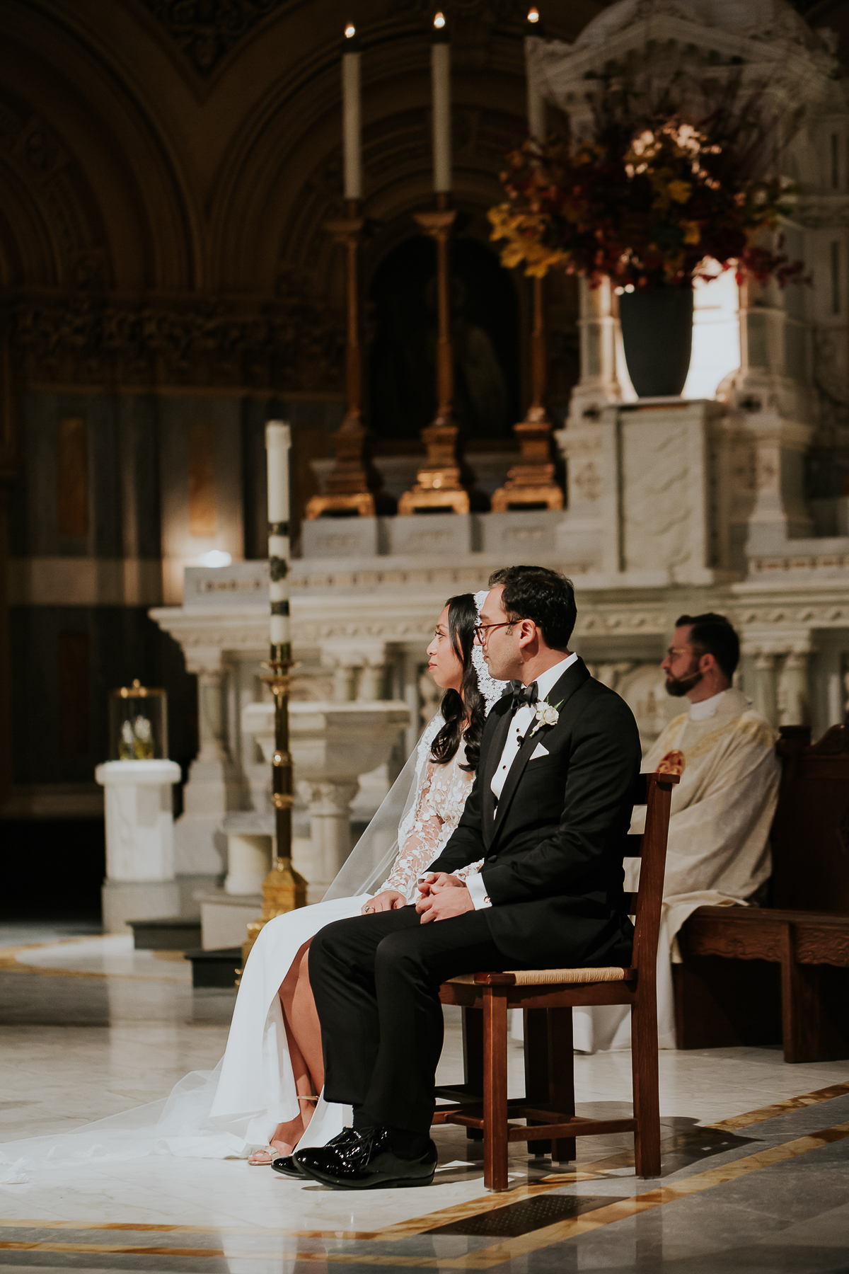 Bowery-Hotel-NYC-Documentary-Wedding-Photos-35.jpg