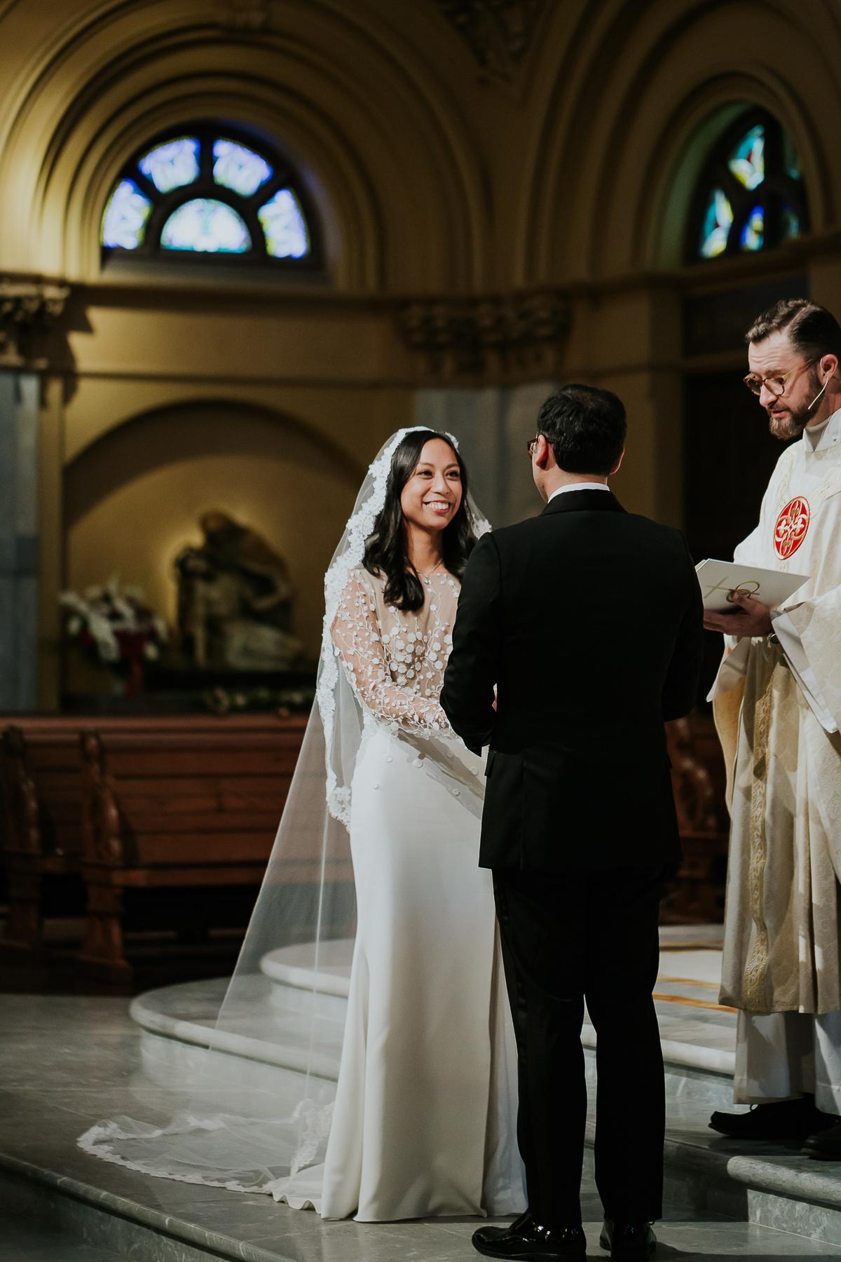 Bowery-Hotel-NYC-Documentary-Wedding-Photos-37.jpg