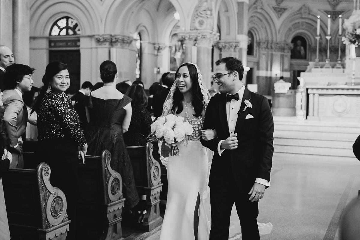 Bowery-Hotel-NYC-Documentary-Wedding-Photos-43.jpg