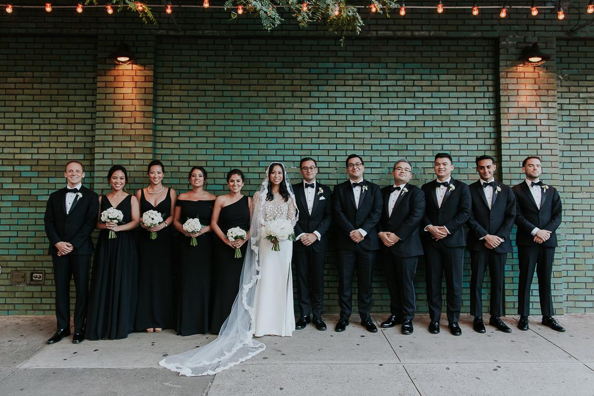 Bowery-Hotel-NYC-Documentary-Wedding-Photos-47.jpg