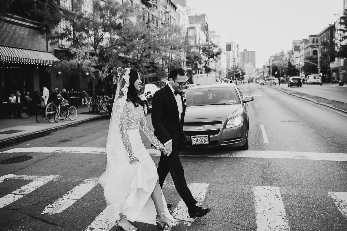 Bowery-Hotel-NYC-Documentary-Wedding-Photos-51.jpg