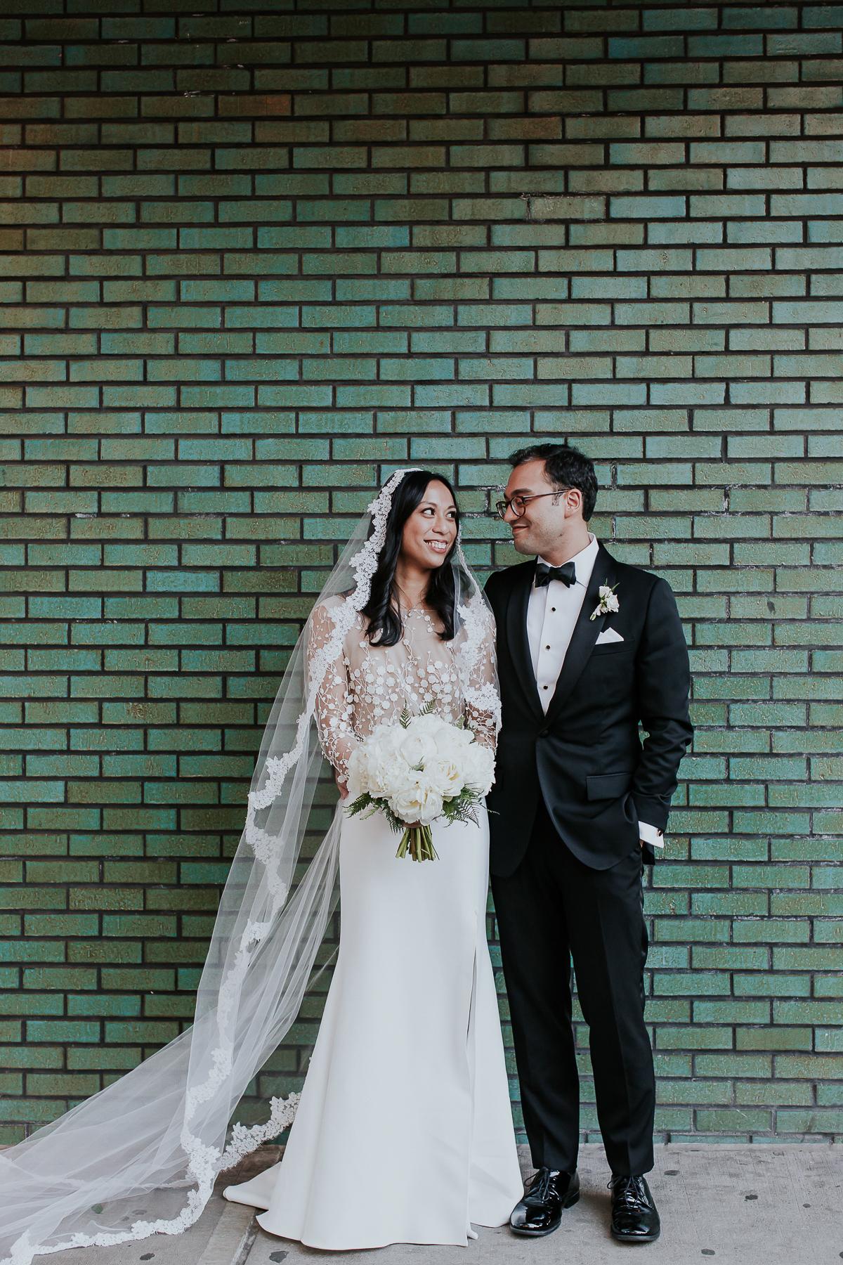 Bowery-Hotel-NYC-Documentary-Wedding-Photos-49.jpg