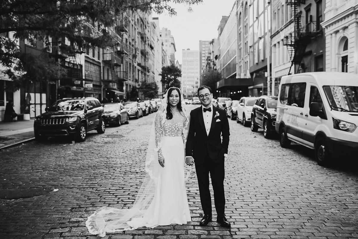 Bowery-Hotel-NYC-Documentary-Wedding-Photos-53.jpg