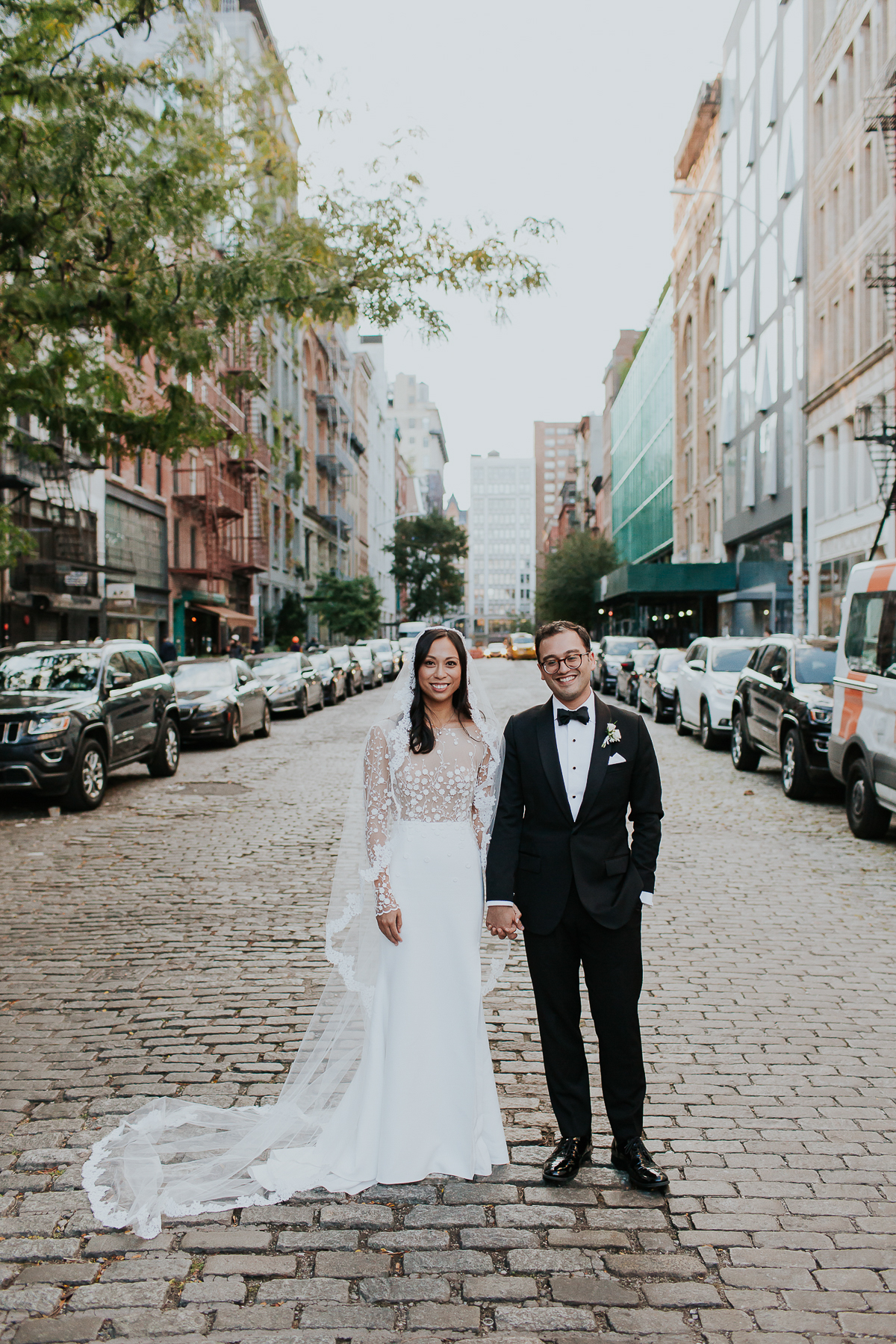 Bowery-Hotel-NYC-Documentary-Wedding-Photos-52.jpg
