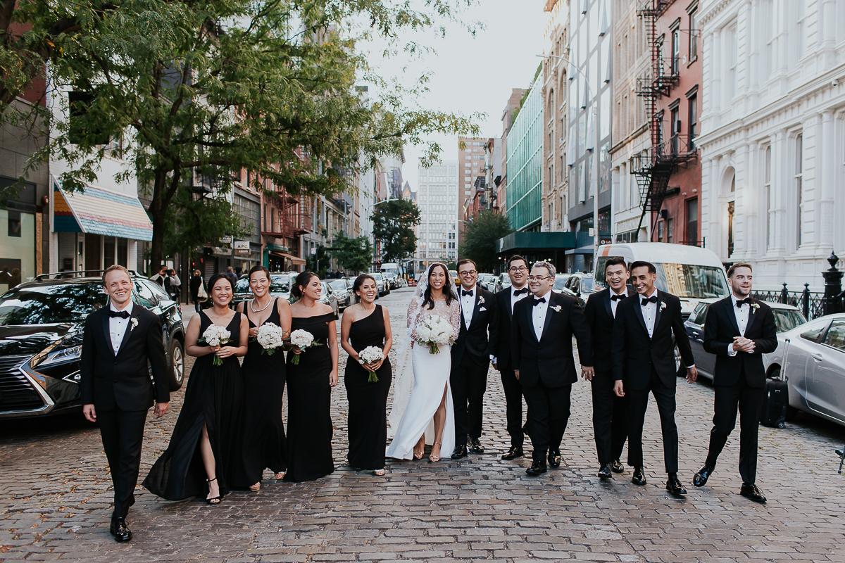 Bowery-Hotel-NYC-Documentary-Wedding-Photos-55.jpg