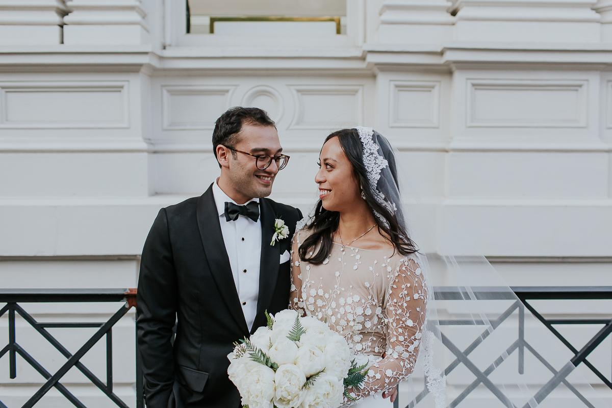 Bowery-Hotel-NYC-Documentary-Wedding-Photos-57.jpg