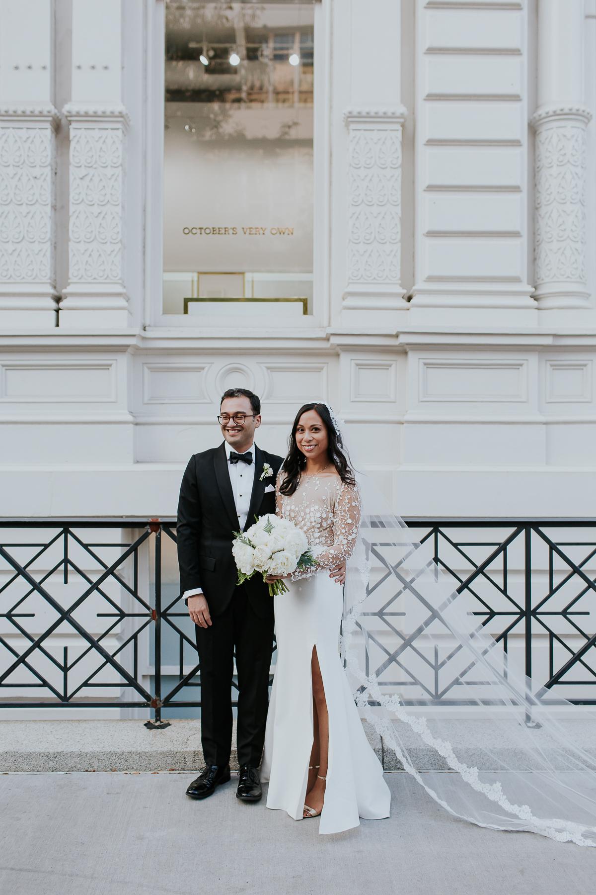 Bowery-Hotel-NYC-Documentary-Wedding-Photos-56.jpg