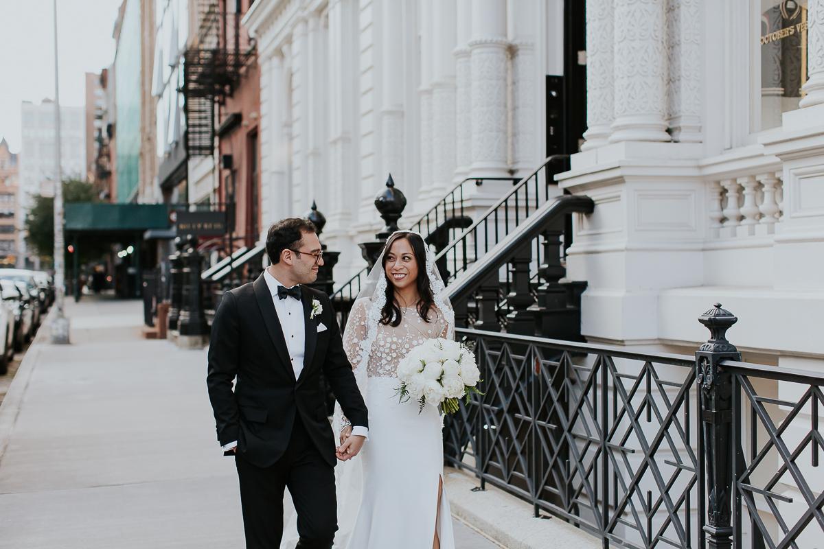 Bowery-Hotel-NYC-Documentary-Wedding-Photos-58.jpg