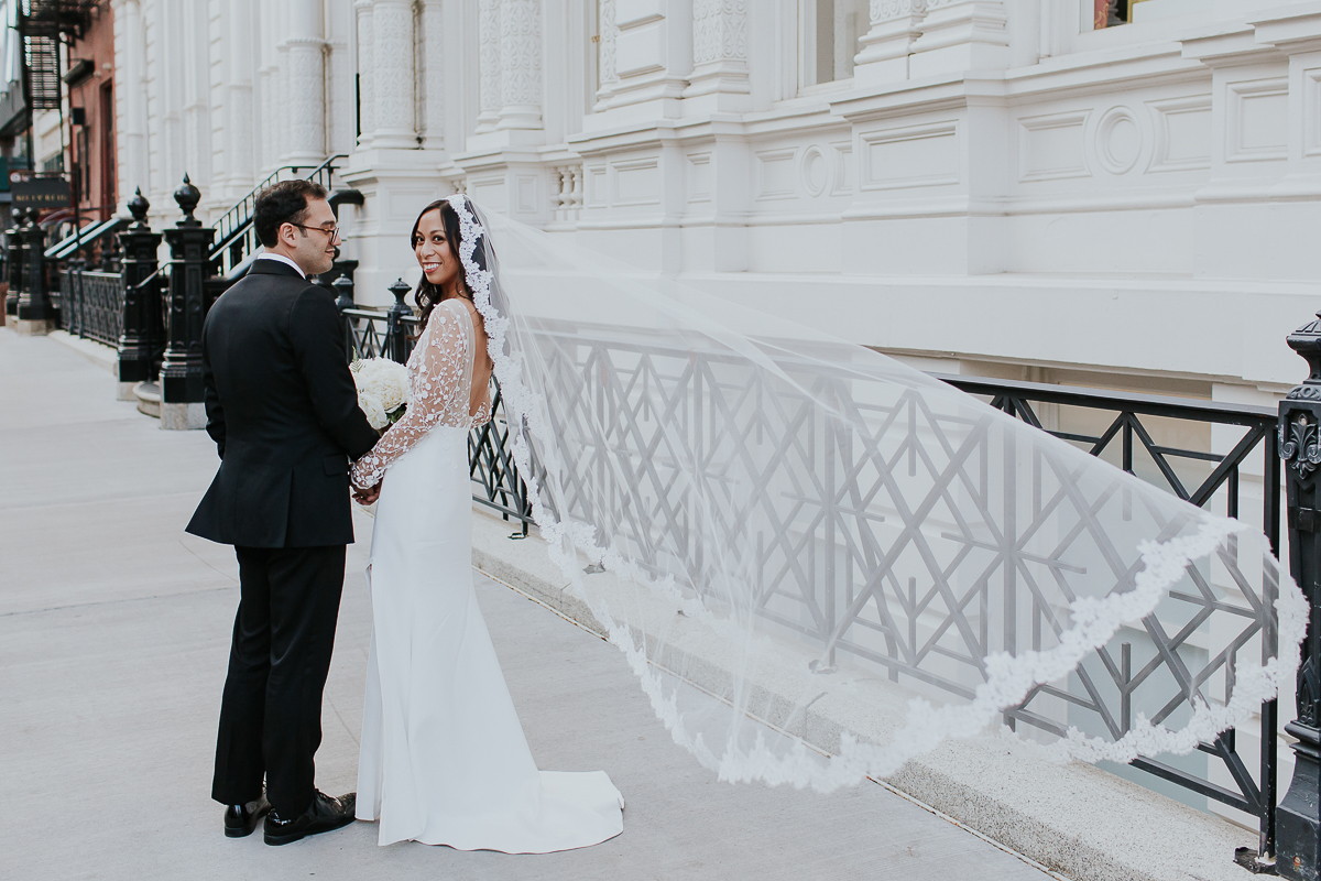 Bowery-Hotel-NYC-Documentary-Wedding-Photos-60.jpg