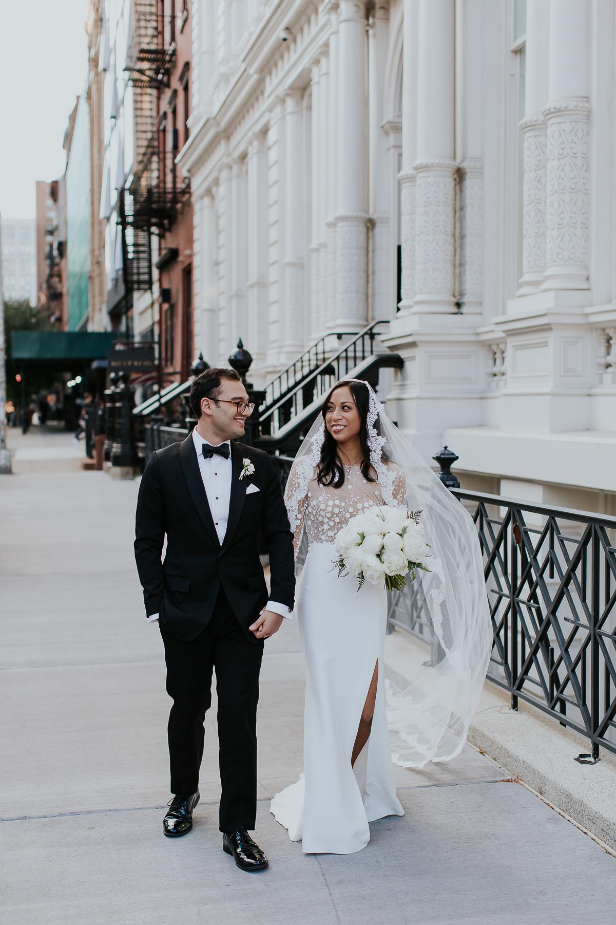 Bowery-Hotel-NYC-Documentary-Wedding-Photos-59.jpg