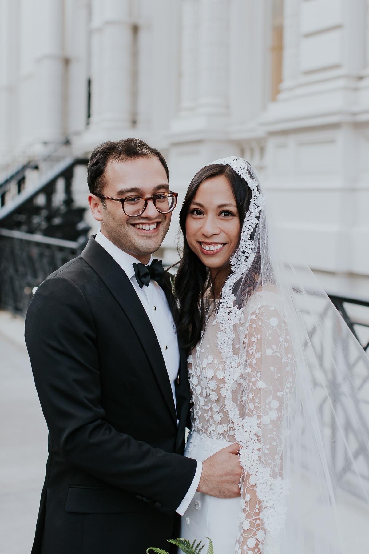 Bowery-Hotel-NYC-Documentary-Wedding-Photos-61.jpg