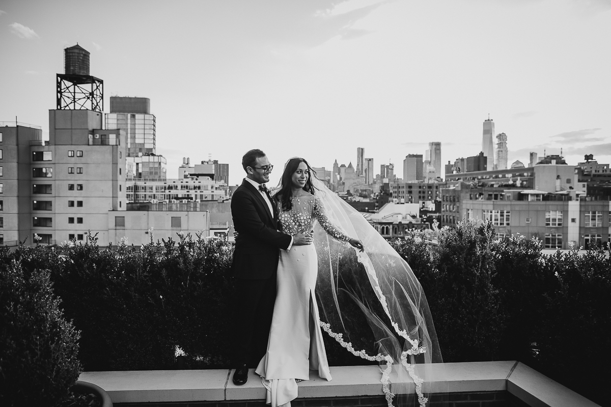 Bowery-Hotel-NYC-Documentary-Wedding-Photos-64.jpg