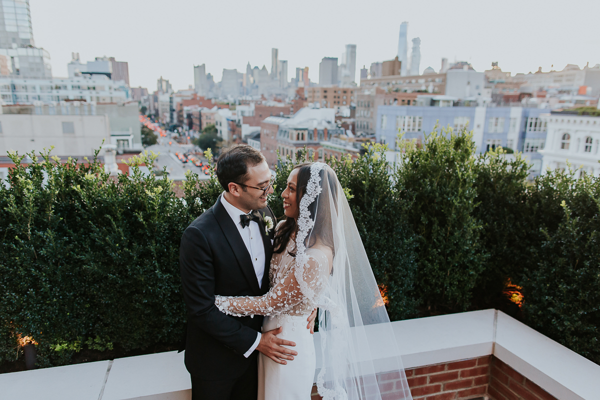 Bowery-Hotel-NYC-Documentary-Wedding-Photos-65.jpg