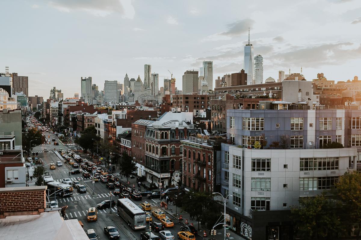 Bowery-Hotel-NYC-Documentary-Wedding-Photos-66.jpg