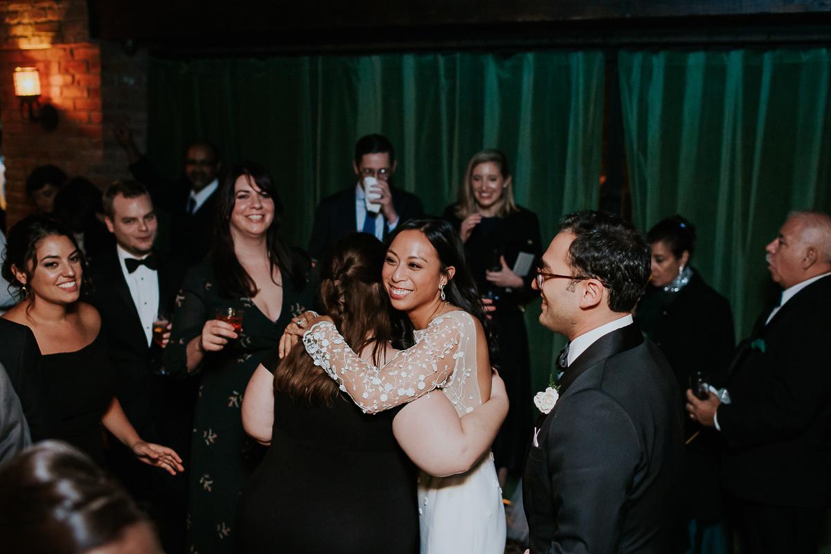 Bowery-Hotel-NYC-Documentary-Wedding-Photos-69.jpg