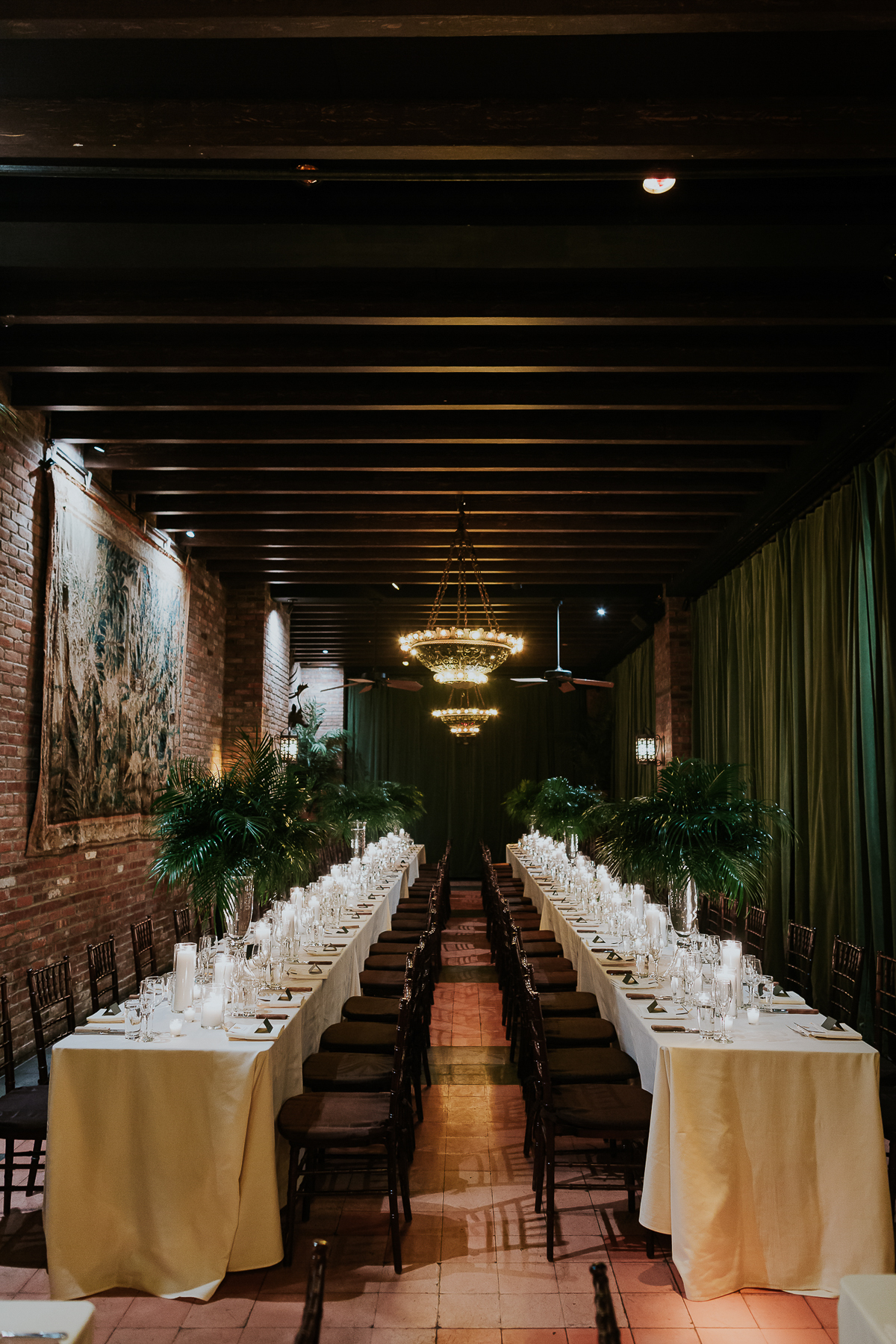 Bowery-Hotel-NYC-Documentary-Wedding-Photos-75.jpg