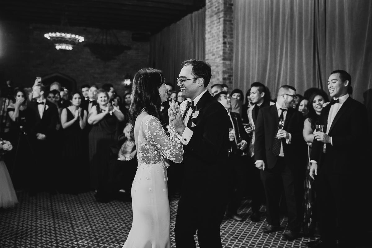 Bowery-Hotel-NYC-Documentary-Wedding-Photos-85.jpg
