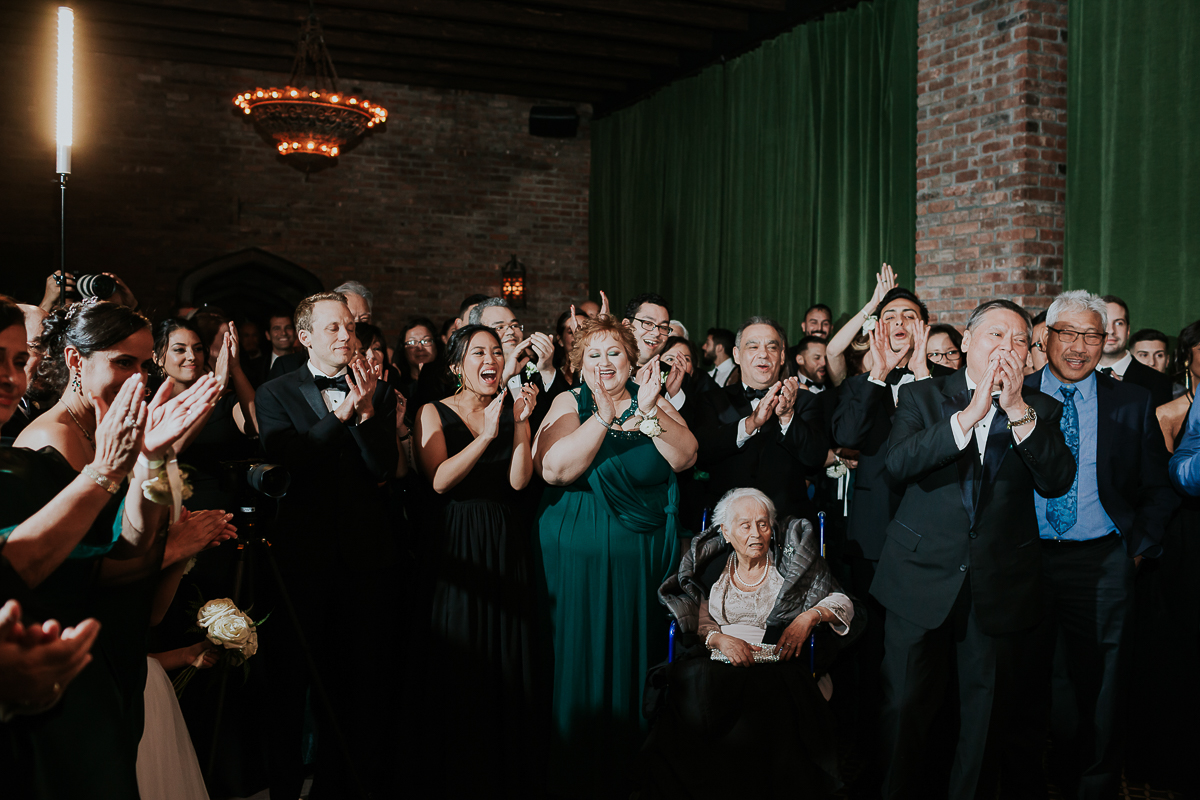 Bowery-Hotel-NYC-Documentary-Wedding-Photos-84.jpg