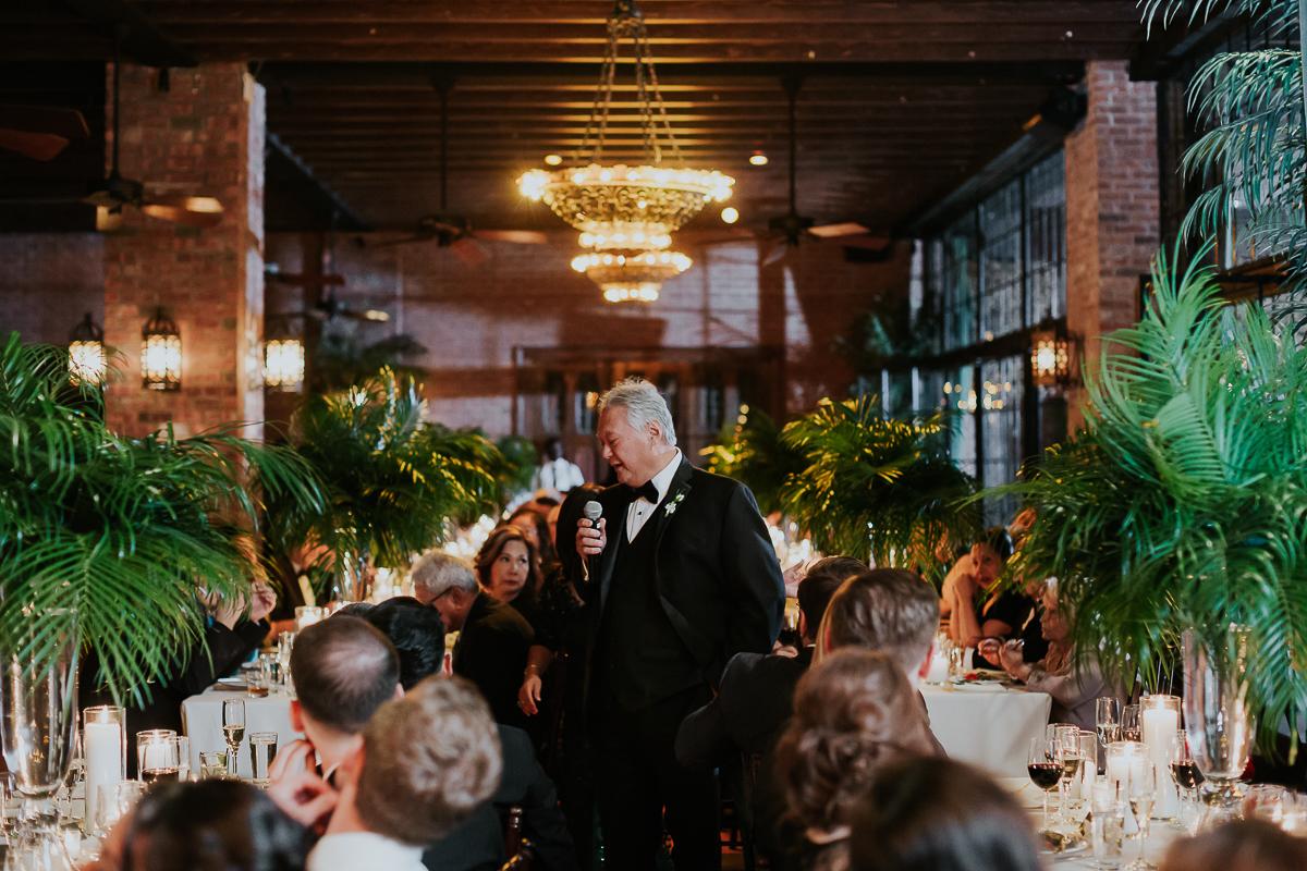 Bowery-Hotel-NYC-Documentary-Wedding-Photos-87.jpg