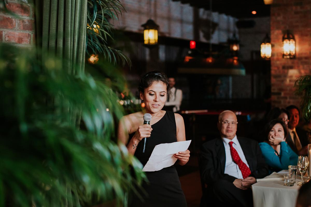 Bowery-Hotel-NYC-Documentary-Wedding-Photos-93.jpg