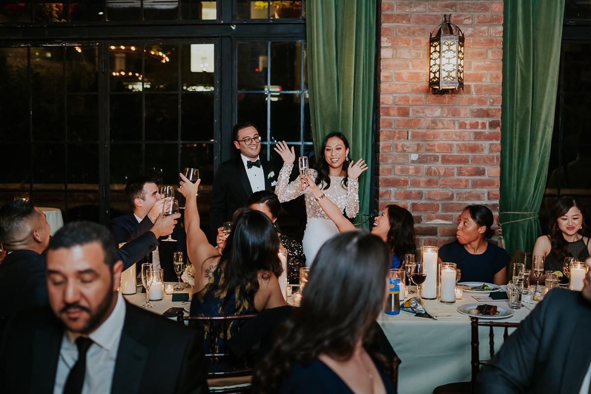 Bowery-Hotel-NYC-Documentary-Wedding-Photos-91.jpg