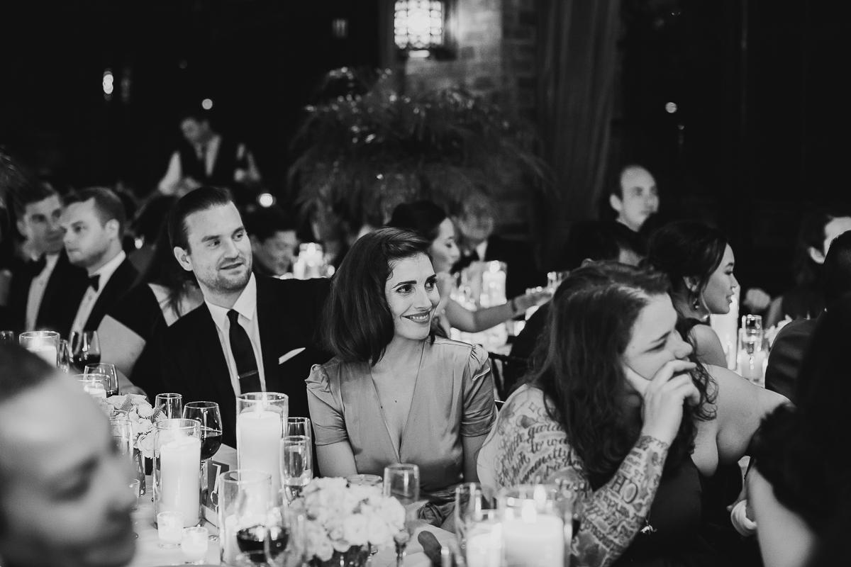 Bowery-Hotel-NYC-Documentary-Wedding-Photos-94.jpg