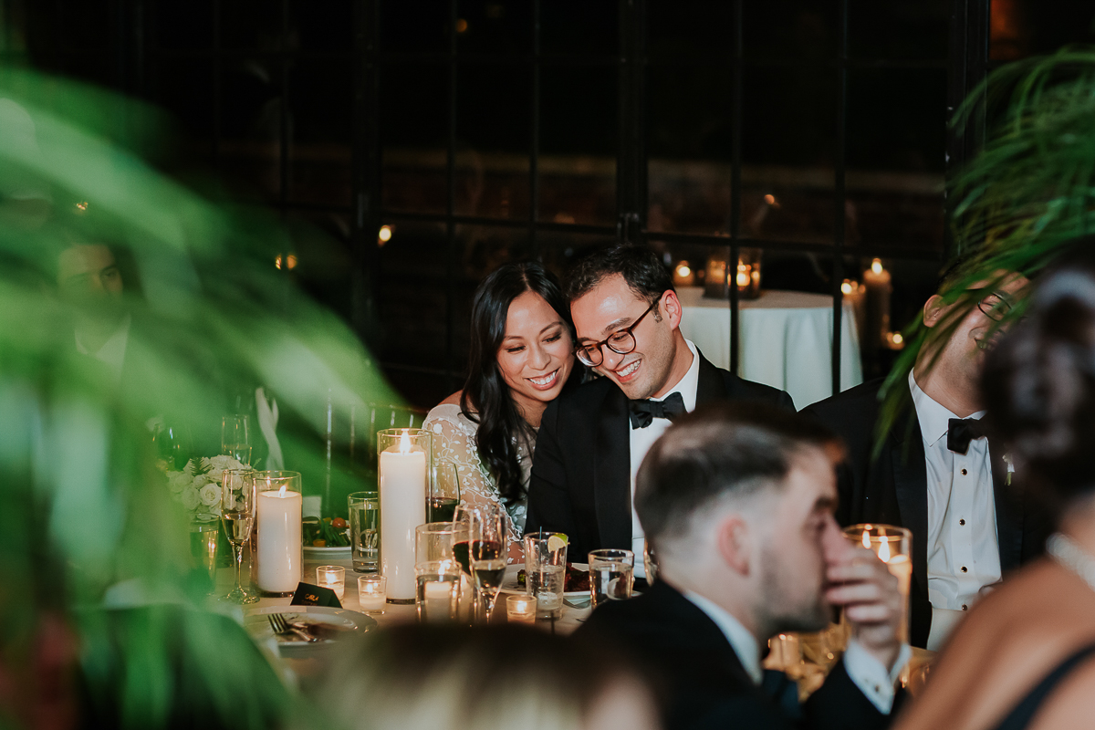 Bowery-Hotel-NYC-Documentary-Wedding-Photos-95.jpg