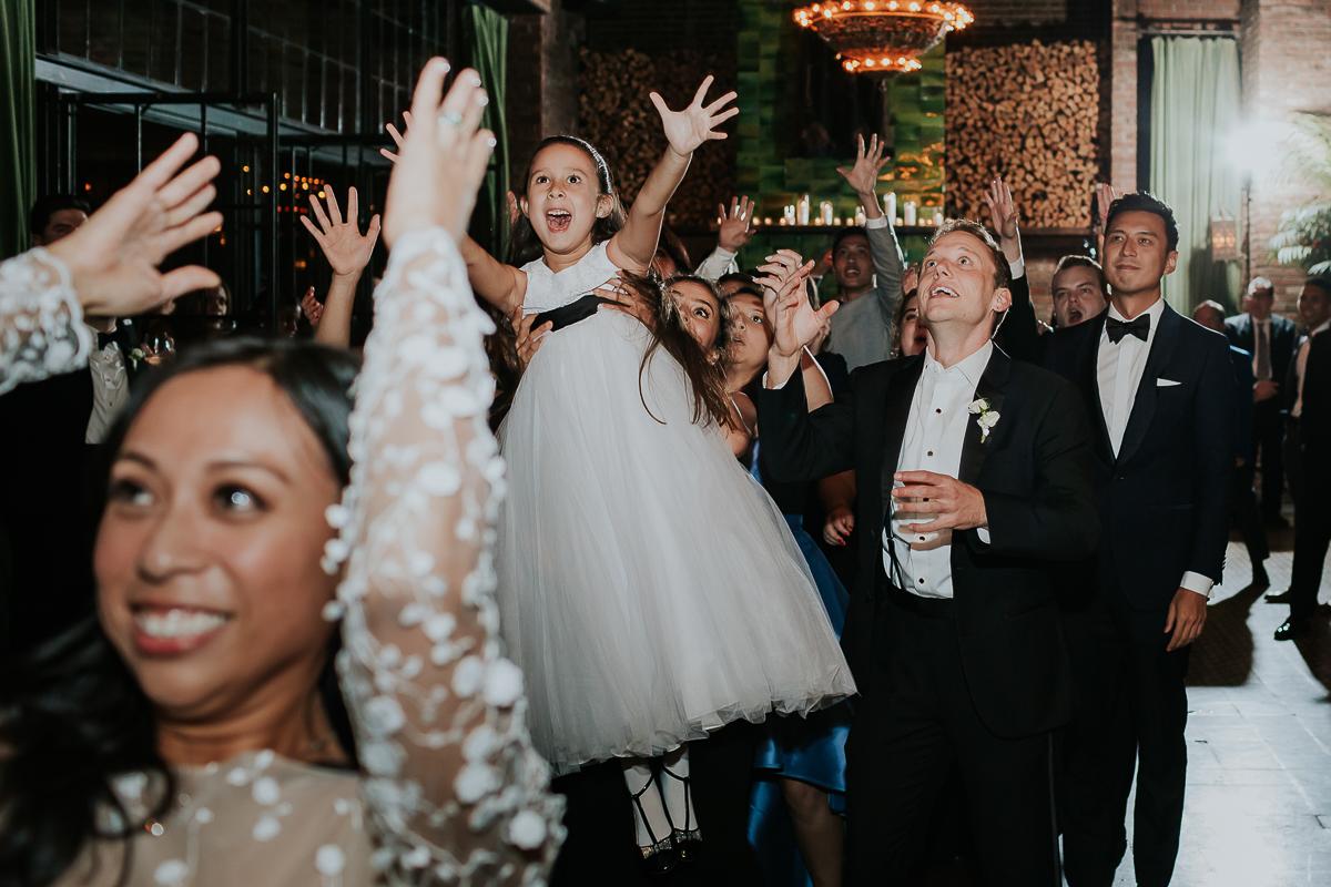 Bowery-Hotel-NYC-Documentary-Wedding-Photos-101.jpg