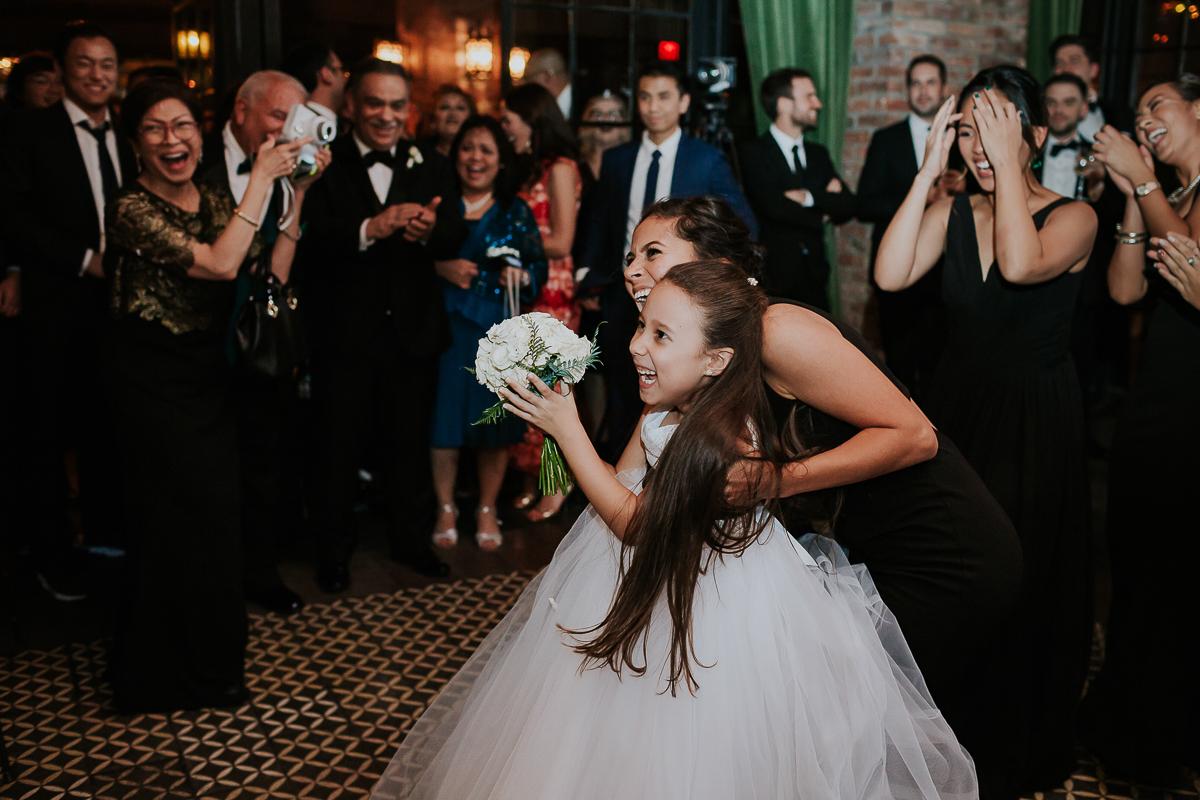 Bowery-Hotel-NYC-Documentary-Wedding-Photos-102.jpg