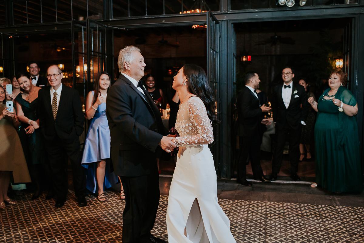 Bowery-Hotel-NYC-Documentary-Wedding-Photos-103.jpg