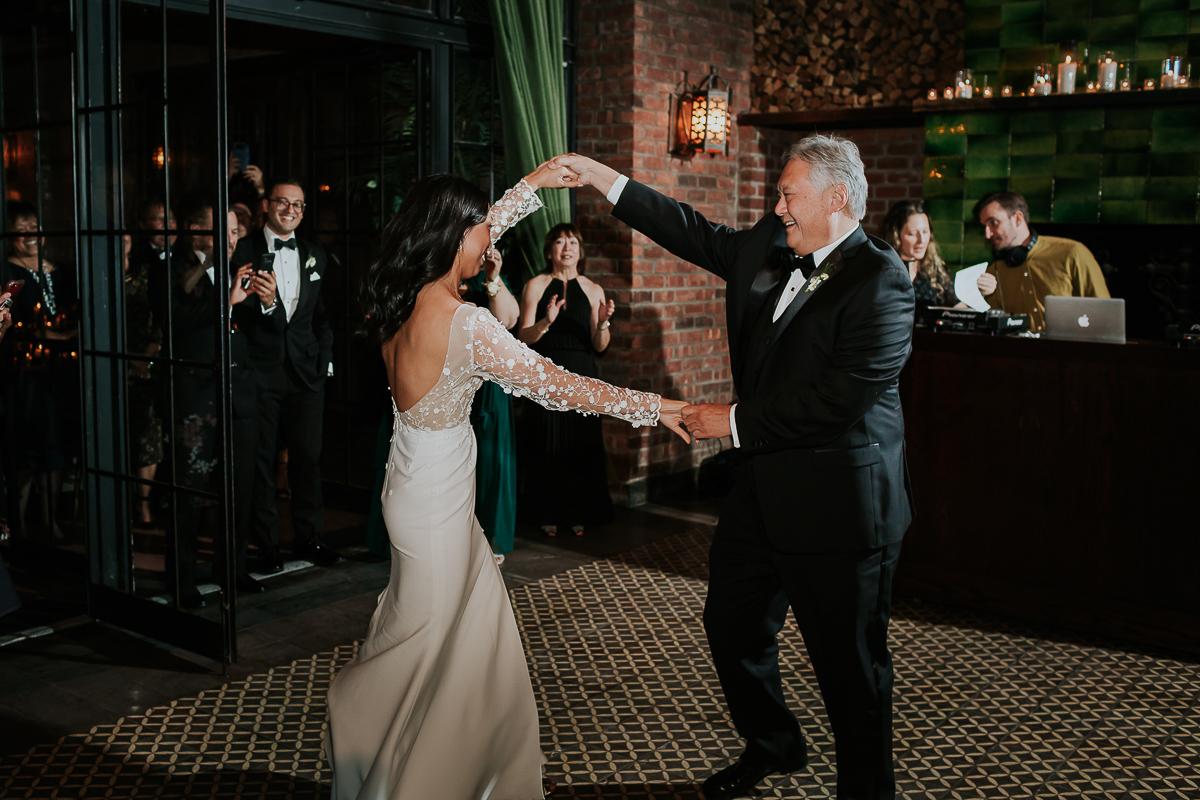 Bowery-Hotel-NYC-Documentary-Wedding-Photos-104.jpg