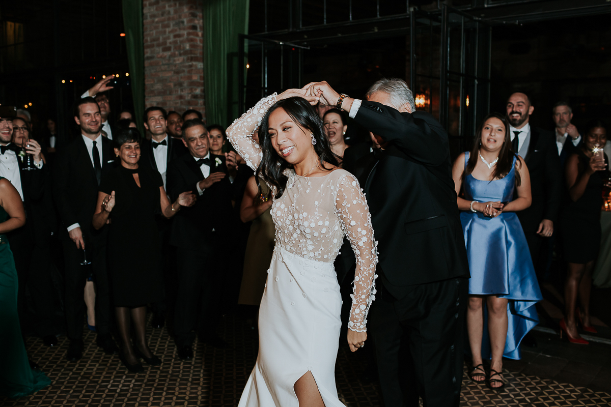 Bowery-Hotel-NYC-Documentary-Wedding-Photos-105.jpg