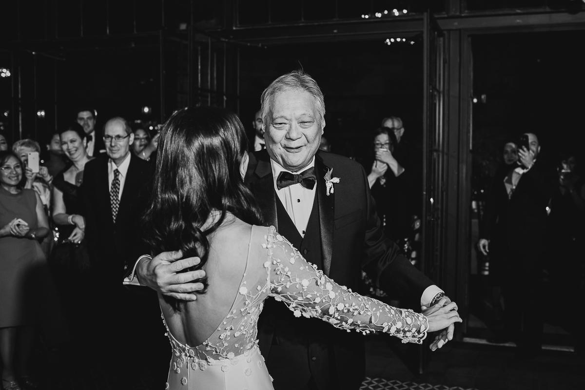 Bowery-Hotel-NYC-Documentary-Wedding-Photos-106.jpg