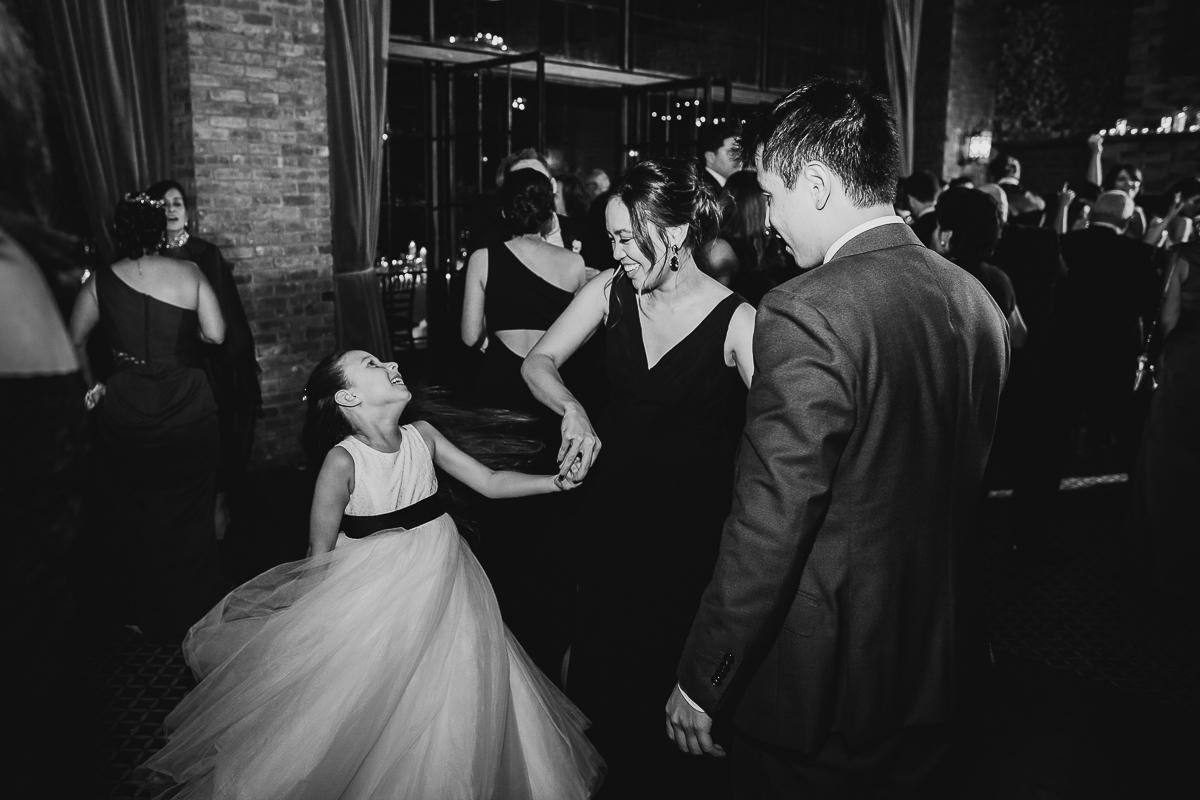 Bowery-Hotel-NYC-Documentary-Wedding-Photos-108.jpg