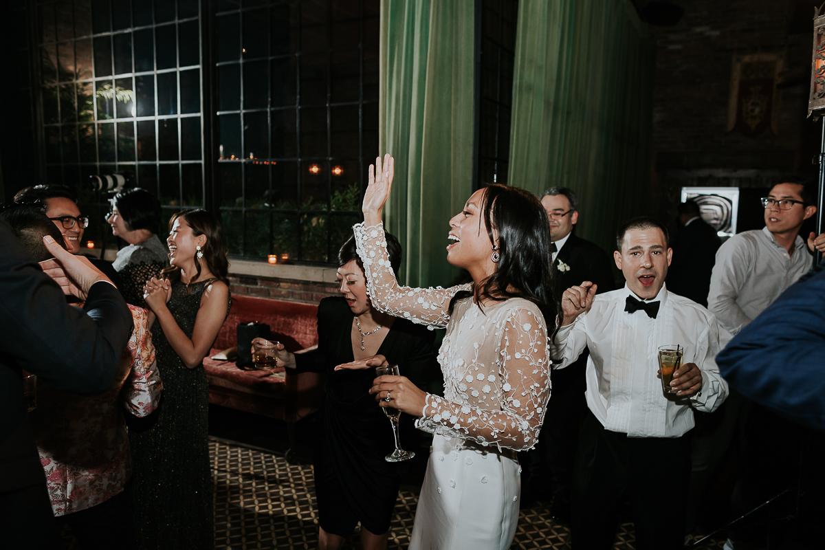 Bowery-Hotel-NYC-Documentary-Wedding-Photos-107.jpg