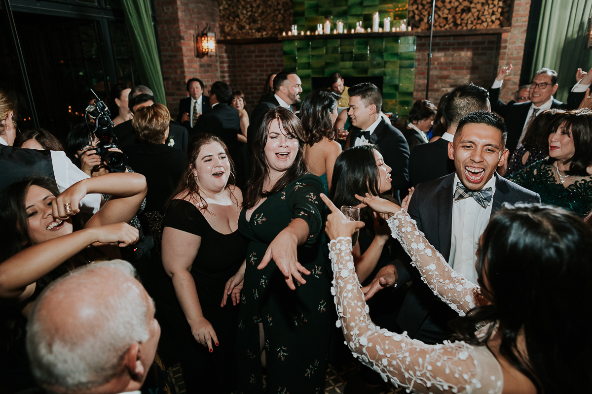 Bowery-Hotel-NYC-Documentary-Wedding-Photos-109.jpg